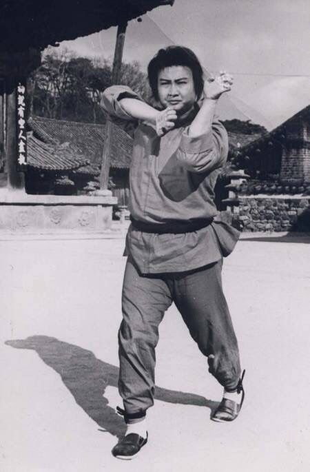 44 best pai mei gordon liu images on pinterest