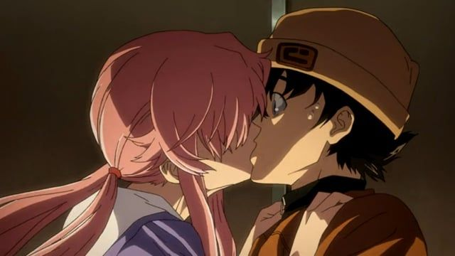 Amazing great information on top comedy anime | FENEXER៖ Travel. Photos. News. Design & More...