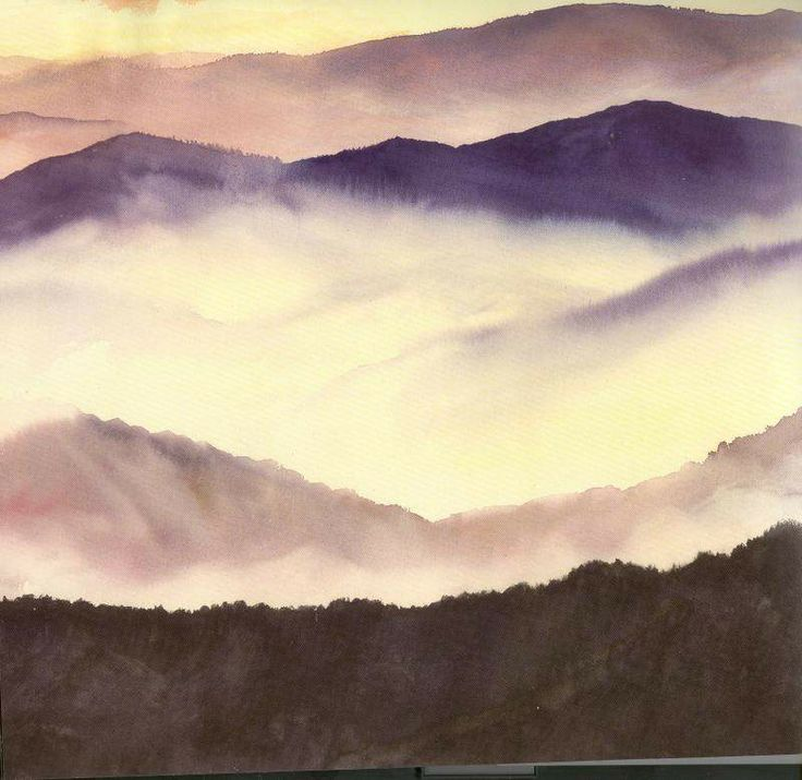 005 Asheville CitizenTimes Nature Journal The Clarity of