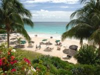 Bougainvillea Barbados | Beach Resort | Photos