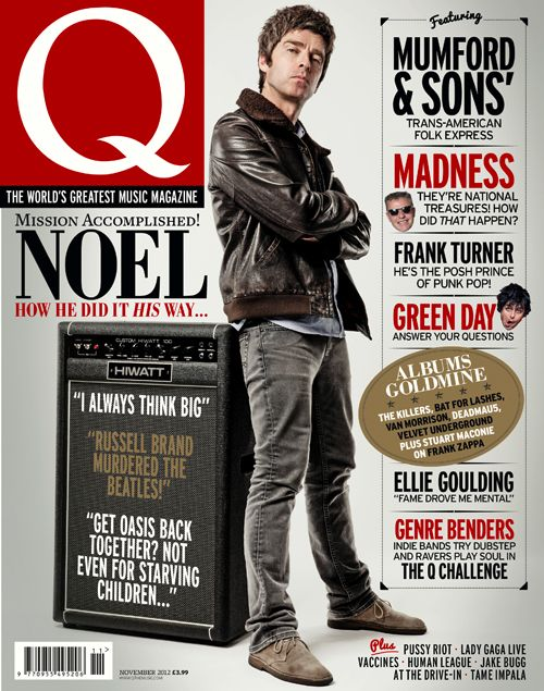 Here's the cover of our new issue, featuring Noel Gallagher and more, out now in print & on iPad: http://covers.q4music.com/Item.aspx?pageNo=6192=2012