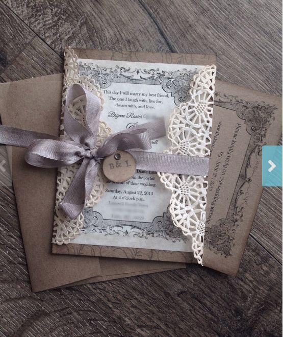 29 best Heidiu0027s Wedding Invitations Ideas images on Pinterest - best of wedding invitation samples text
