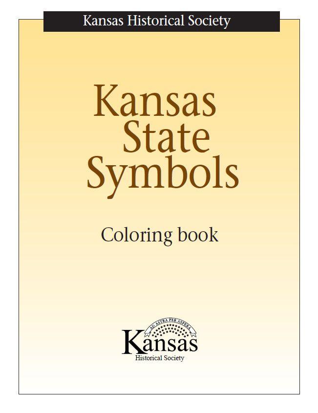 Kansas Day classroom activities - Kansas Historical Society