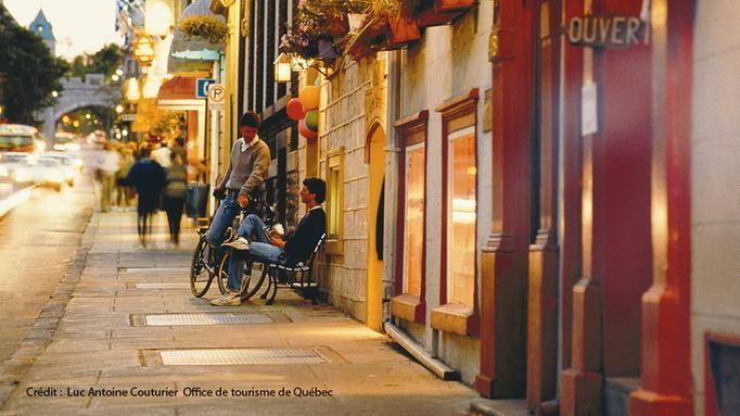 Quoi faire à Montréal : 10 activités gratuites (et plus) - Idées d'escapade à partir du Québec | Courts séjours de voyage - VoyageVoyage