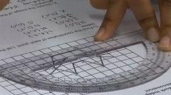 Common Core State Standards: Middle School  Grades 6-8, ELA, Math, Common Core (14 min)