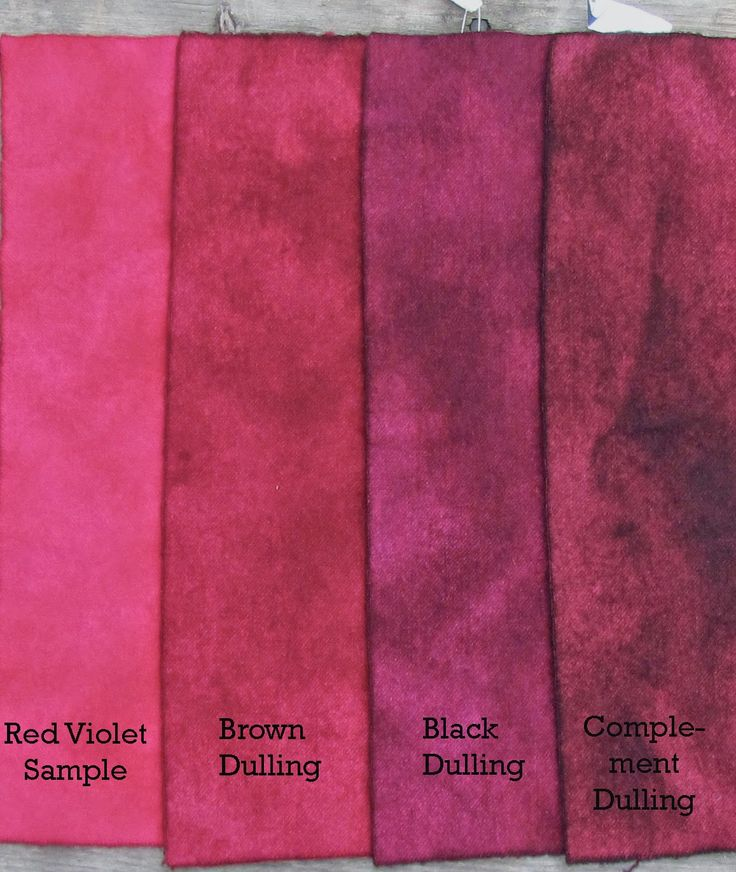 Fabric Dye For Carpets Carpet Review