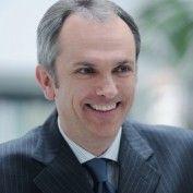 Enquête européenne : Luca Maestri estime quApple na rien à se reprocher