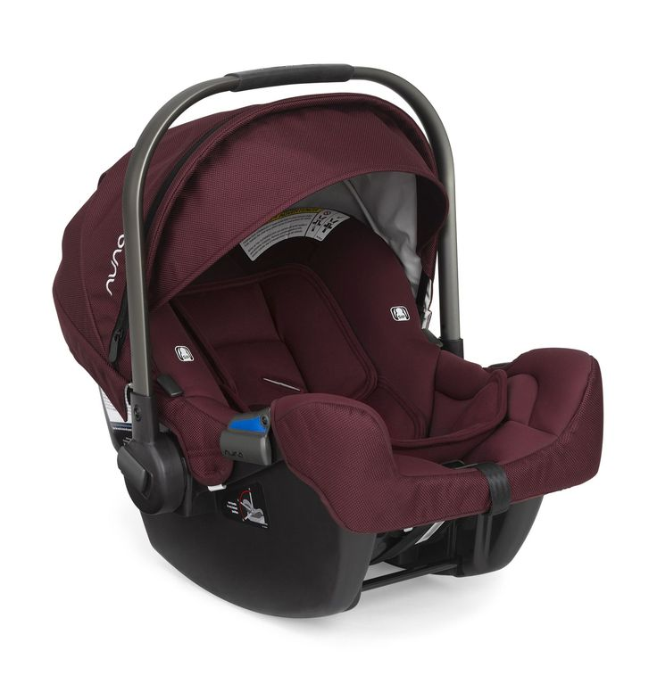 best 25 infant car seats ideas on pinterest infant car seat covers baby girl car seats and. Black Bedroom Furniture Sets. Home Design Ideas
