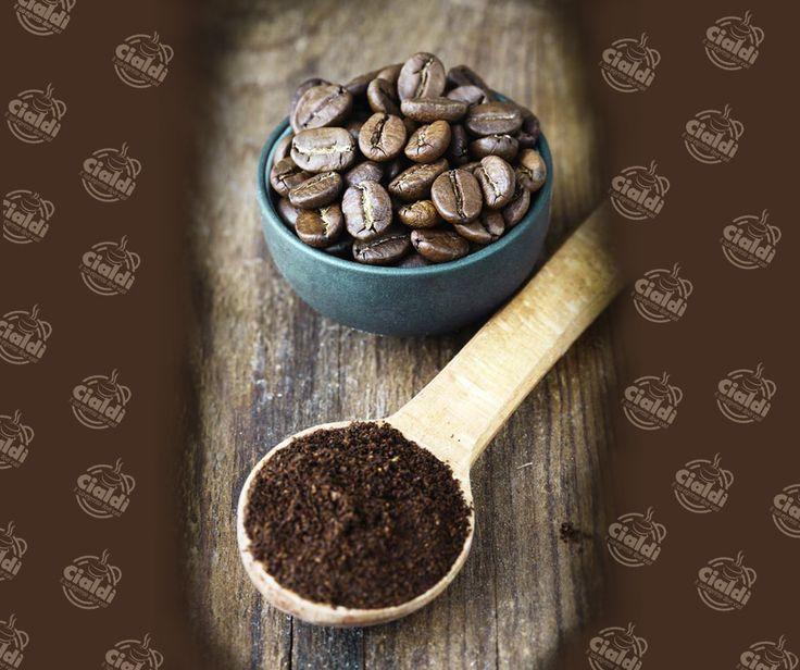 La formula Cialdì è studiata per garantire un'esperienza di gusto unica ed inconfondibile. Il nostro caffè viene già dosato, pressato e confezionato per preservare il suo aroma fresco nel tempo. ... E con pochi semplici gesti è già #coffebreak!