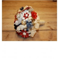 Wist u ook dat BSN boeketten heeft die u kunt huren voor uw bruiloft?   bekijk: http://www.bloemenservicenederland.nl/bruiloft/new-brooch-wedding-bouquets     voor meer informatie kunt u gerust bellen naar: 071-3310719 of stuur een mailtje naar: info@bloemenservicenederland.nl