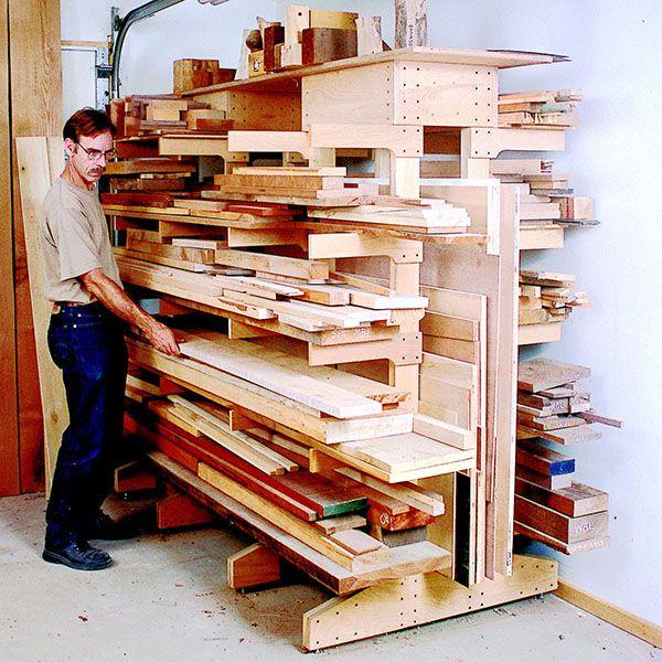 die besten 25 diy garage lagerung ideen auf pinterest garageneinrichtung. Black Bedroom Furniture Sets. Home Design Ideas