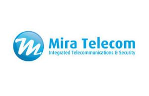 "Between May 10 th, 2011 – August 09 th, 2013, MIRA TELECOM SRL, based in Bucharest, 12 Doamna Ghica St., 2 District, has carried on the project ""Development of MIRA TELECOM's infrastructure and research capability in the field of integrated communications and security systems"", co-financed by the European Regional Development Fund, under the funding agreement concluded with the National Authority for Scientific Research, as an Intermediary Body."
