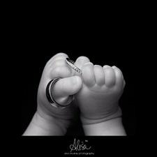 Newborn Baby Photography - Wedding Photography Prenatal Photos Boudoir