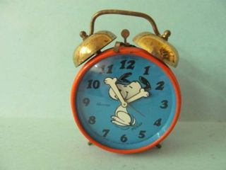 2000 Best Images About Collectible Clocks On