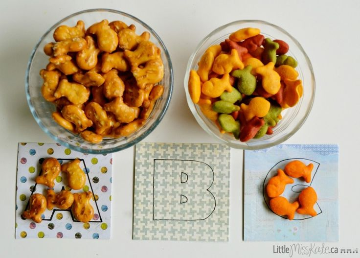 flash card alphabet free printable make learning fun and tasty