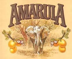 amarula - Google Search