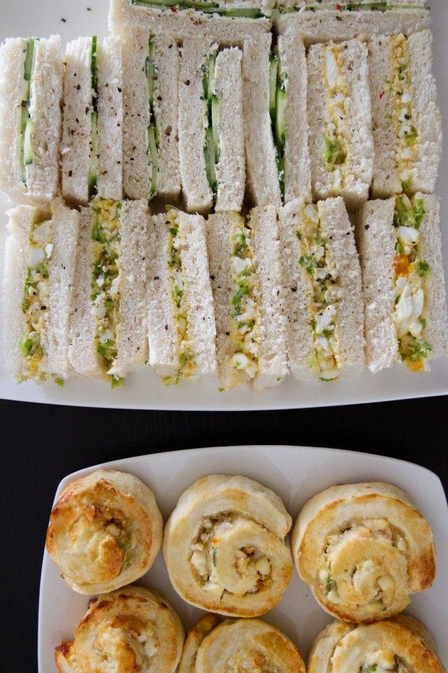 25 best images about picnic food on pinterest picnic finger foods picnics and backyard picnic. Black Bedroom Furniture Sets. Home Design Ideas