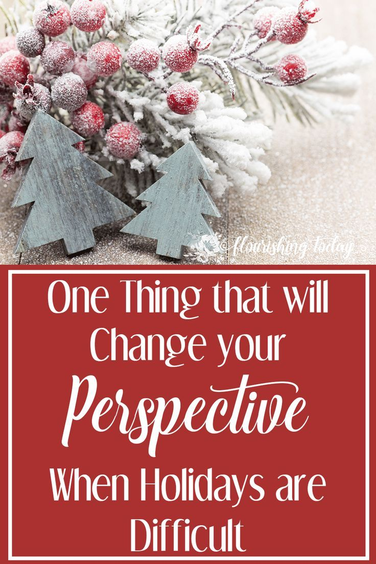 99 best Christmas is Coming images on Pinterest | Christian women ...