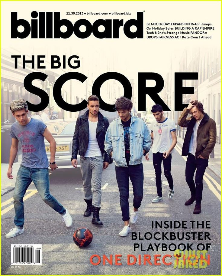 billboard magazine careers - 634×787
