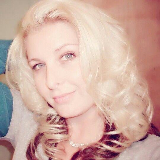Blonde Belladonna 10
