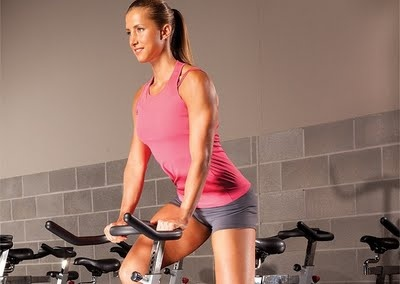 spin workout download!