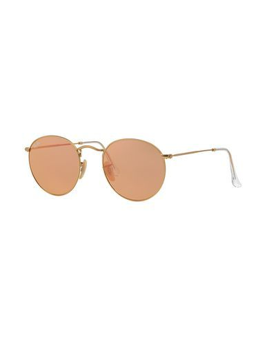 Ray Ban Rb3447 Round Metal - 9470