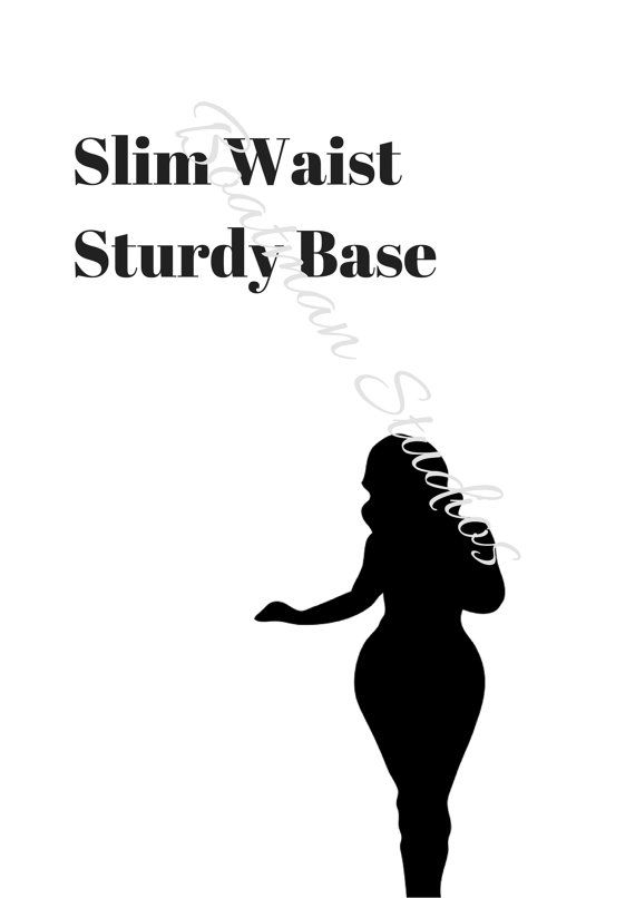 1000  ideas about slim waist on pinterest