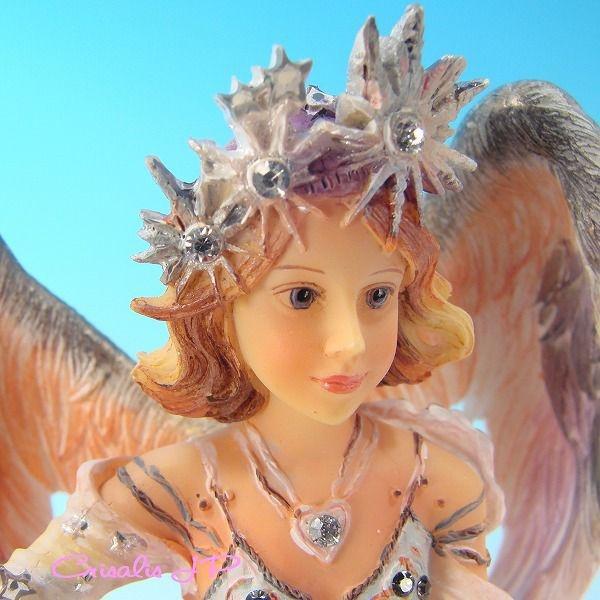 Star Seeker Angel(スター・シーカー)