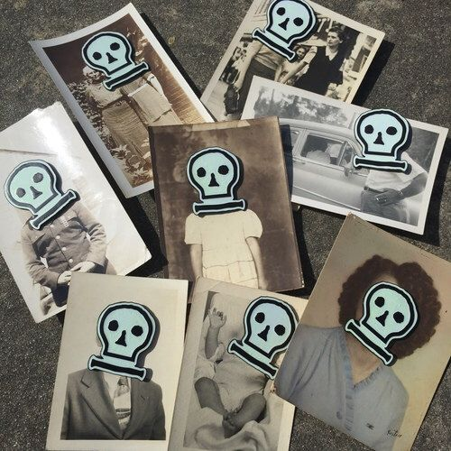 Graveface Records: glow in the dark enamel pins by Graveface on Etsy https://www.etsy.com/ca/listing/465080999/graveface-records-glow-in-the-dark