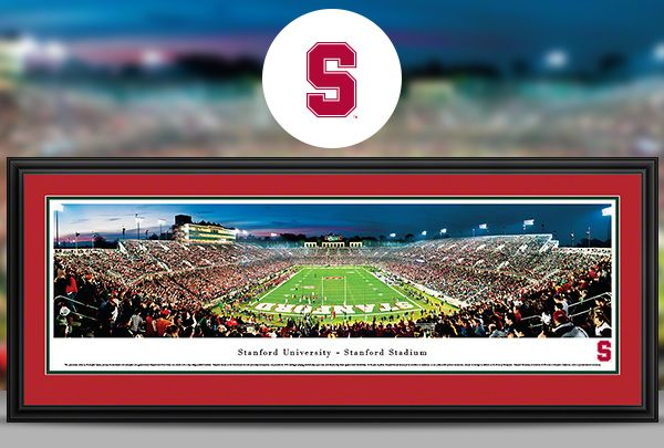 17+ best images about Stanford University Panoramic ...