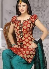 Risultati immagini per salwar kameez neck designs catalogue pdf