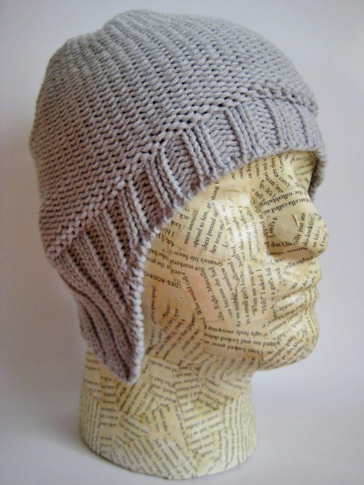 Frost Hats - Frost Brand Teens Men Winter Hat M-186, $16.99…