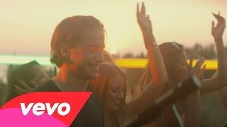 Kygo - Firestone ft. Conrad Sewell - YouTube