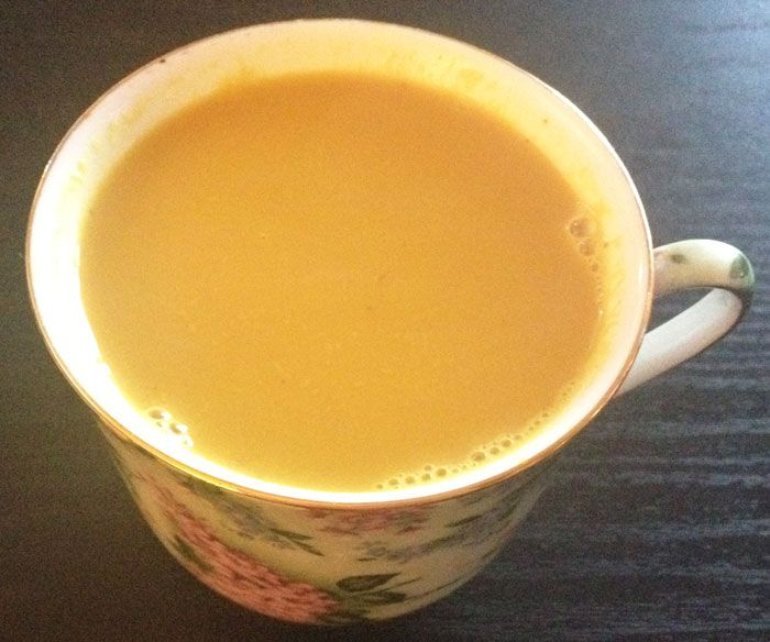 1000+ images about Coffee/ tea recipes on Pinterest | Egypt, Recipes ...
