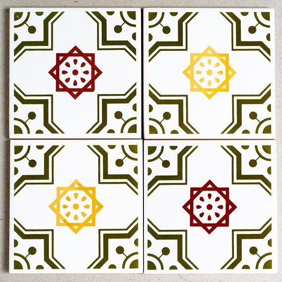 P1190037 azulejos 015
