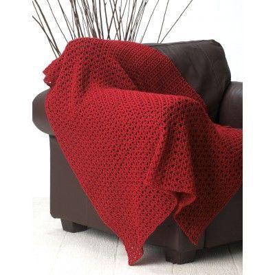 Red Lion Yarn Free Crochet Patterns Pakbit For