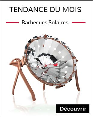 bloc-barbecues-solaires