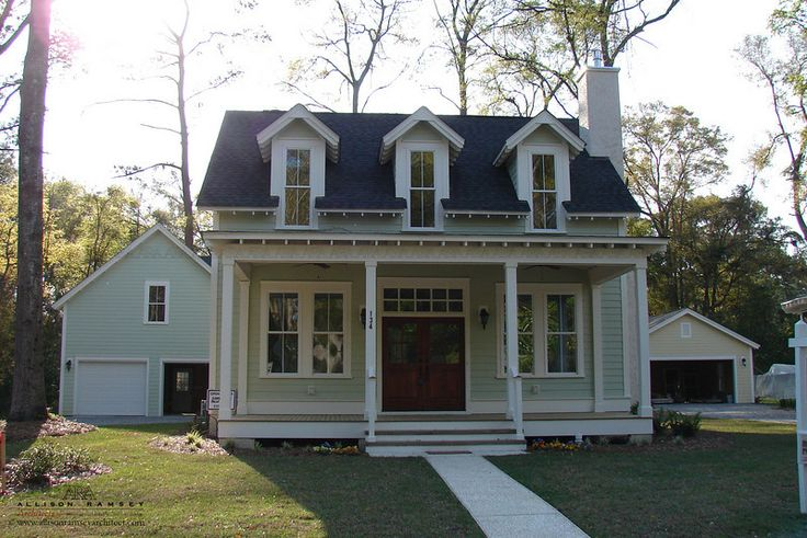 242 best beaufort sc low country homes images on pinterest for Beaufort sc architects
