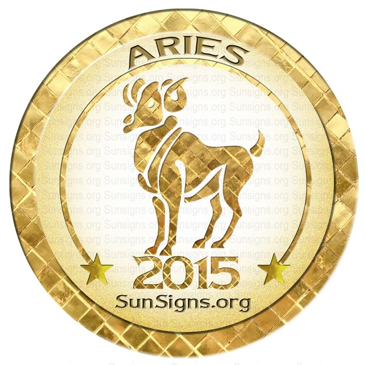 The Aries horoscope 2015 predicts that this year, it will be all about balancing the personal and the professional. It is a year where connections will have a new importance, both personally and professionally.