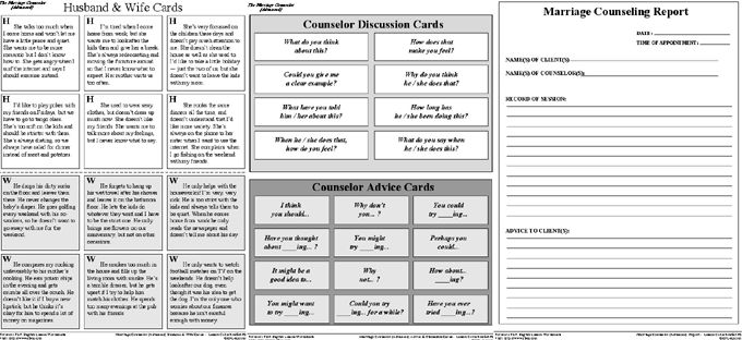 Printables Marriage Counseling Worksheets 1000 images about therapy on pinterest worksheets counseling and relationships
