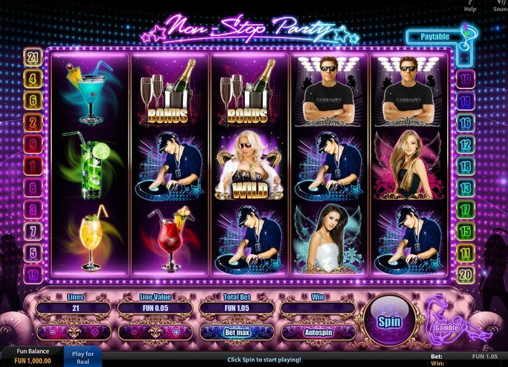 top pragmatic play casino