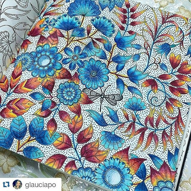 18 Best Images About Colouring On Pinterest