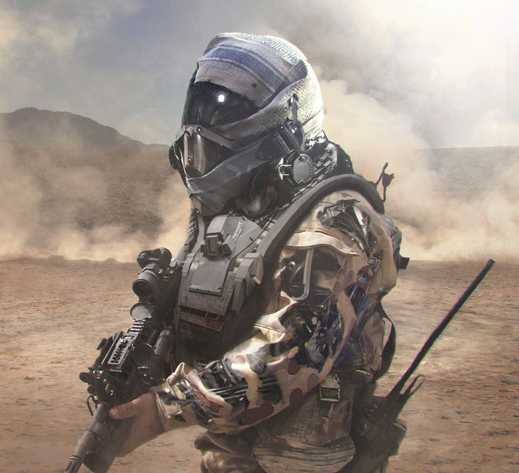 Apocalyptic Soldier Pics: 430 Best Images About Sci-fi Soldiers On Pinterest