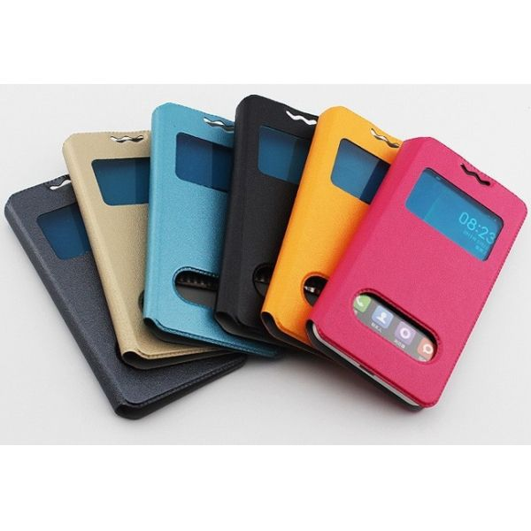 How to Shop for the Right Smartphone Cover Case
