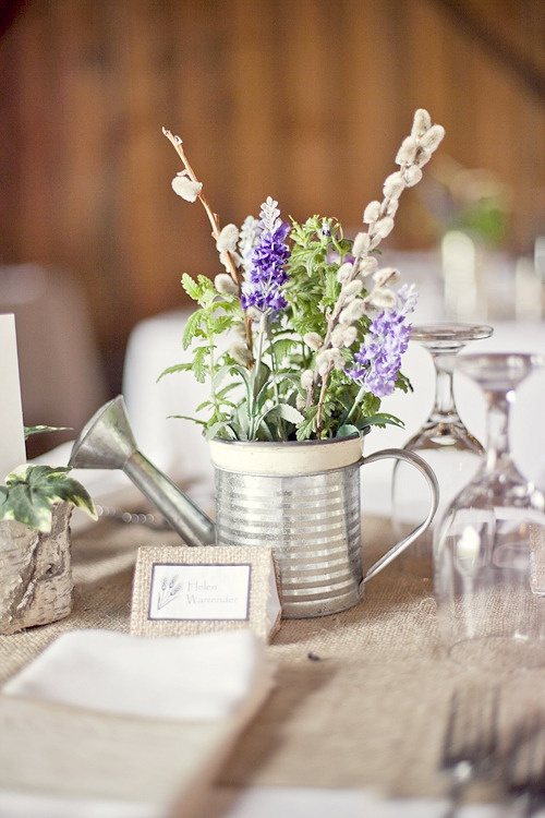 watering cans for centerpieces cheap interior design photos gallery u2022 rh blog delace co