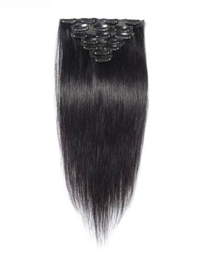 choosing #wholesale #tape #hair #extensions is the best option that is an ideal way to keep your natural hair protected and its volume well-maintained.https://goo.gl/2oTrXo