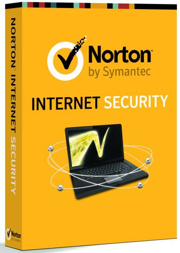 Norton Internet Security  #Antivirus, #Norton