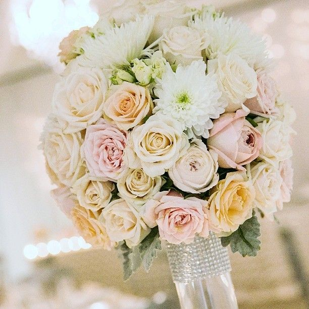 25 Best Ideas About Inexpensive Wedding Centerpieces On: Best 25+ Inexpensive Wedding Centerpieces Ideas On