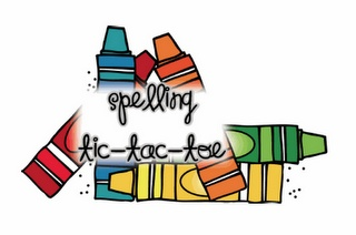 Spelling homework. Simplified.Languages Arts Reading Phon, Homework Mad Fun, Grade Reading, Schools, Tic Tac To Ideas, Spelling Homework Mad, Practice Swr, Education Stations, Classroom Ideas
