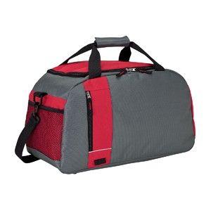 Pado Duffle Bag